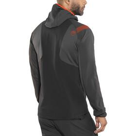 La Sportiva Foehn Veste Homme, black